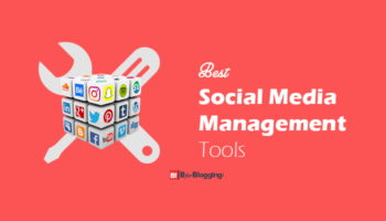 Best Social Media Management Tools for Productivity