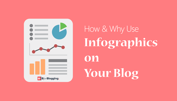 How and Why You Should Use Infographics on Your Blog