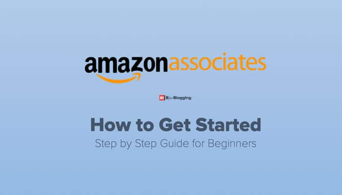 what is amazon affiliate program