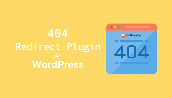 Best 404 Redirect Plugins for WordPress to Improve Site Performance