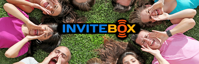WordPress Invitebox - Free Contest Plugin