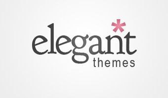 Elegant Themes Discount Deal - Exclusive 20% OFF